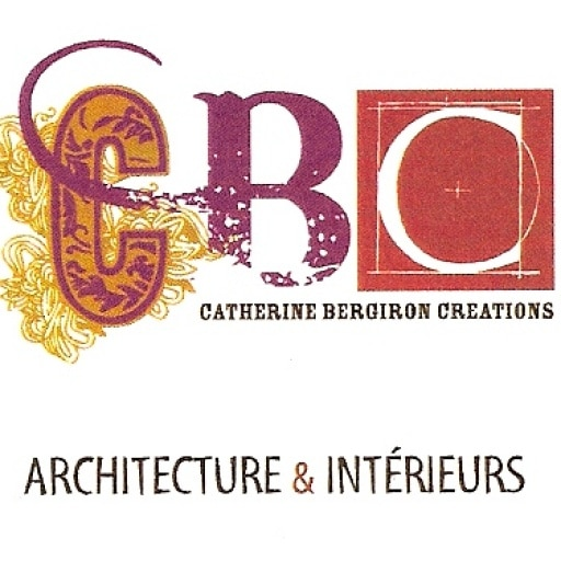 logo c b c artiste peintre d coratrice grenoble. Black Bedroom Furniture Sets. Home Design Ideas